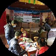 2019 Dental Camp Nepal.png