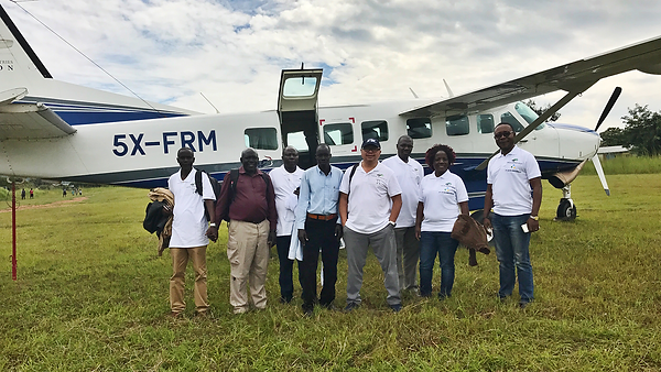 2017-SouthSudanFamineRelief (3).png