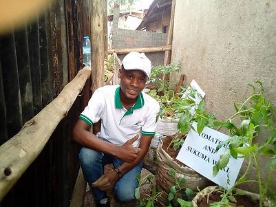 Uganda Sack Farming visit (3).jpeg