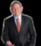 James Medick - MR2 Group, Precision Opinion