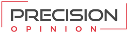 Precision Opinion Official Logo.png