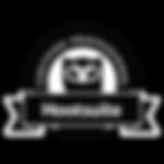 Hootsuite Platform Cert.png