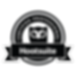 Hootsuite Platform Certification - Alex Medick - The New Standard