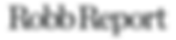 Robb Report Logo.png