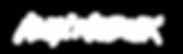 AJM New Logo 2018.png