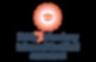 Hubspot Inbound Certification - Alex Medick - The New Standard