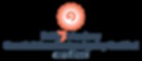 Hubspot Growth Driven Design Agency Cert - Alex Medick - The New Standard