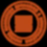 SEM Rush SEO Toolkit Certification - Alex Medick - The New Standard