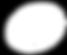 PO 2015 Shield WHITE.png