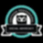 Hootsuite Social Advocacy Professional B