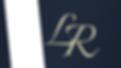 Lee Riseman Initials ITALLIANO FONT.png