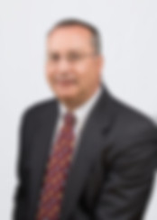 Bruce Baum - MR2 Group, Precision Opinion