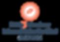Hubspot Inbound Sales Certification Alex