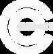 Club One Logo White.png