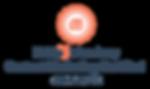 Hubspot Content Marketing Certification - Alex Medick - The New Standard