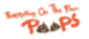 Everything On The Farm Poops Logo.PNG