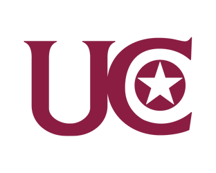 UC STAR - General_Maroon.png