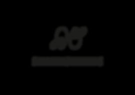 SHS Logo Black.png
