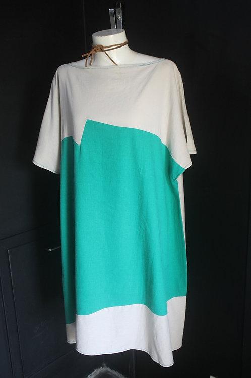 Vestido Encaixe - Artista Soraia So