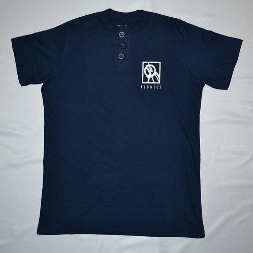 Camiseta Astronauta - Estilista Carlos Eduardo Heller - Buddies