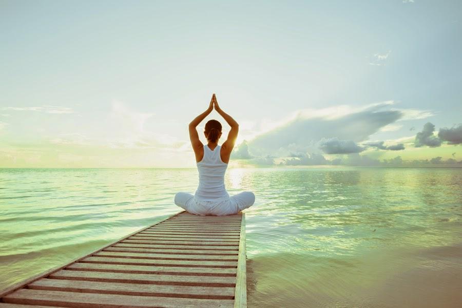 méditation beaune