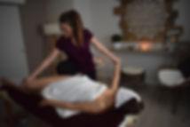 yogamassage2.jpg