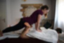 yogamassage4.jpg
