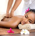 massage-balinais.png