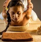 massage-thai-etirements-500x500.jpg