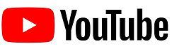youtube-banner.jpg