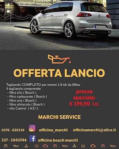 🚀 OFFERTA LANCIO 🚀 ‼️ A SOLI € 199,90