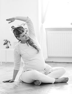 Pregnancy_Yoga_edited.jpg