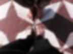 Bildschirmfoto 2018-05-12 um 18.22.29.pn