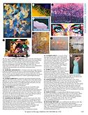 119 Artistic Impressions 01.21.png