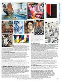 131 Artistic Impressions 02.21.png