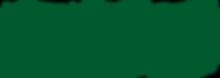 Objeto Inteligente de Vetor copiar 6.png