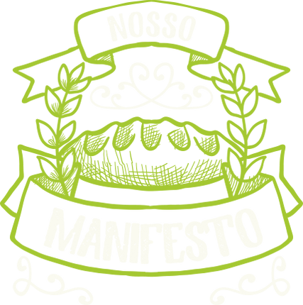 vetor manifesto.png