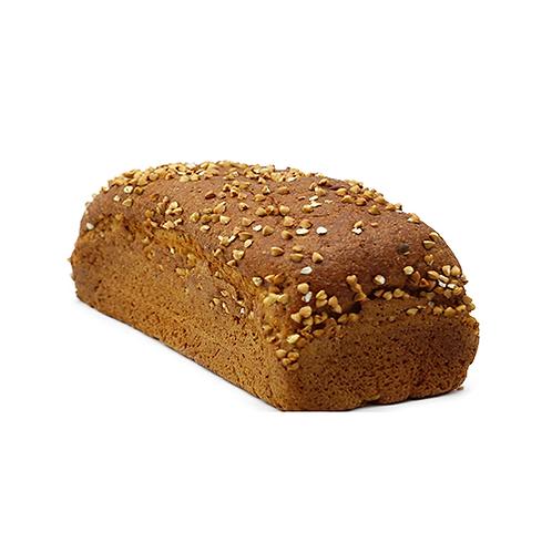 Pão Santo Grão