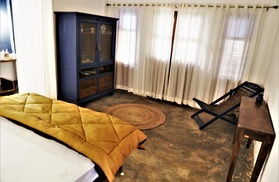 the_hammock_goa_room3.jpeg