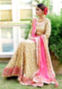 Mallika Jain, Fashion Capsule #Chandigarh