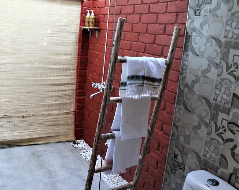 thehammockgoa_room7.jpeg