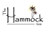 hammock_logo_final2.png