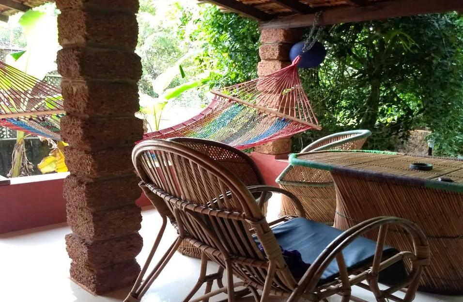 hammock11.jpg