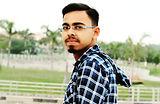 mridul_edited.jpg