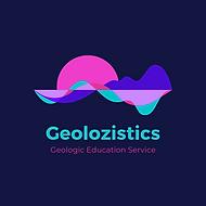 Geolozistics logo 2.png