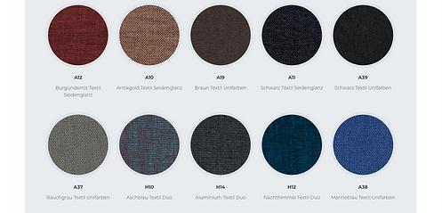 Textilstoffe_3.png