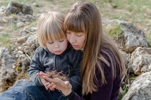 Lisa Mommy&me-3.jpg