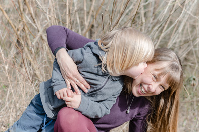 Lisa Mommy&me-6.jpg
