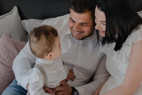 Familie Isakovic-8.jpg