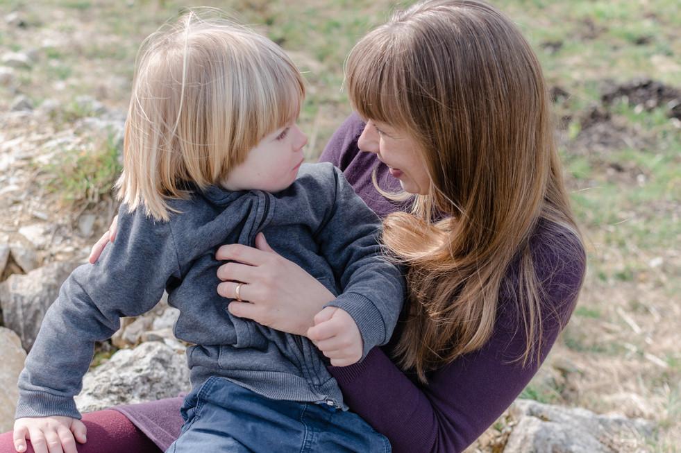 Lisa Mommy&me-1.jpg